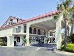 Days Inn Destin Florida