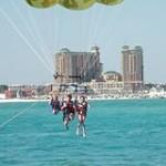 destin Florida boat rentals