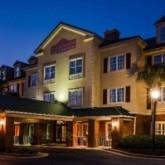 Destin Florida Hotels