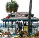 Destin boat rental