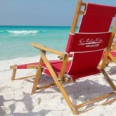 Destin vacation boat rentals