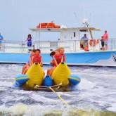 Destin water sports