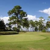 Emerald Bay Golf Club Destin FL