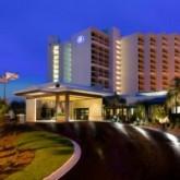 Hilton Sandestin