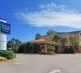 Holiday Inn Express Destin FL
