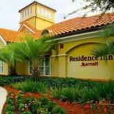 Residence Inn Sandestin