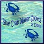 boat rental Destin FL