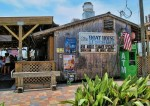 boathouse oyster bar destin fl