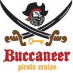 buccaneer pirate cruise destin