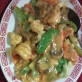 chinese restaurant destin fl