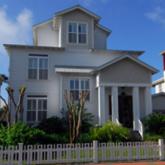 destin cottage rentals