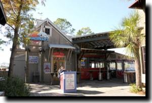 destin fl seafood restaurants