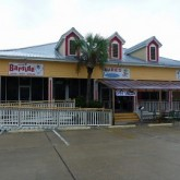 destin fl seafood restaurants