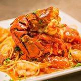 destin italian restaurants