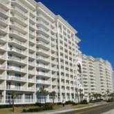 destin luxury vacation rentals