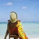 destin vacation rentals beachfront