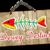 dewey destin restaurant
