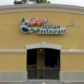 italian restaurants destin fl