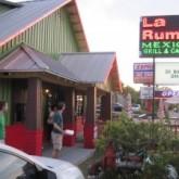 mexican restaurant destin fl
