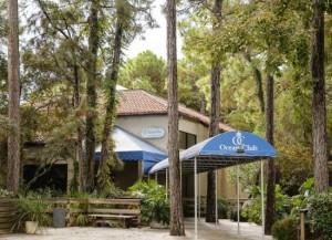 ocean club restaurant destin