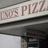 pizza Destin FL