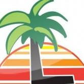pontoon boat rentals Destin FL