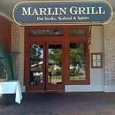 restaurants destin florida