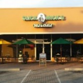 restaurants in fort walton beach fl