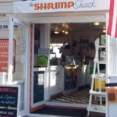 seafood restaurants in destin fl