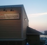 seafood restaurants in destin florida