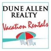 south walton vacation rentals