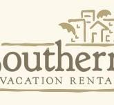 southern vacation rentals destin
