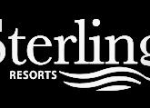 sterling resorts destin