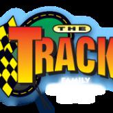 the track destin