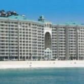 vacation rentals destin florida