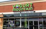 yogurt mountain destin