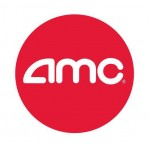 AMC Destin Commons