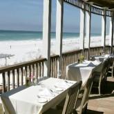 beach walk cafe destin fl