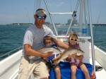 destin inshore fishing charters