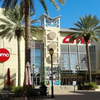 Destin movies and movie times. Destin, FL cinemas and movie theaters.