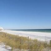 Destin Florida vacation