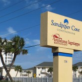 Sandpiper Cove Condominiums
