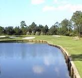 Santa Rosa Golf and Beach Club