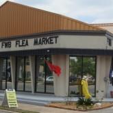 shopping in Destin FL