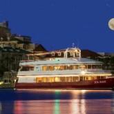 sunquest cruises destin