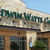 Destin Florida Golf Supplies
