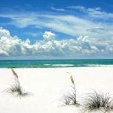 Destin Florida Vacations