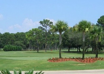 Fort Walton Beach Golf Club