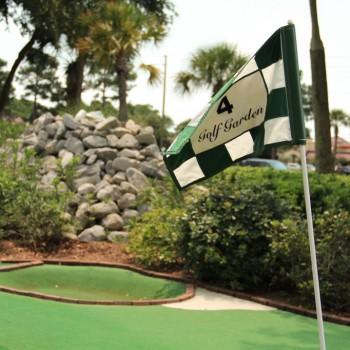 Golf Garden Destin