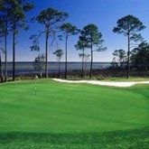 Destin Golf Tips
